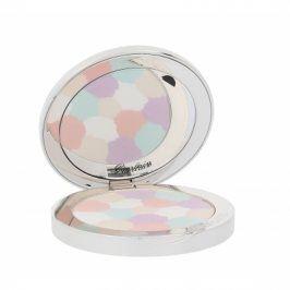 Guerlain Météorites Compact 10 g pudr pro ženy 2 Light
