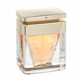Cartier La Panthère 30 ml parfémovaná voda pro ženy