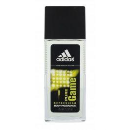 Adidas Pure Game 75 ml deodorant deospray pro muže